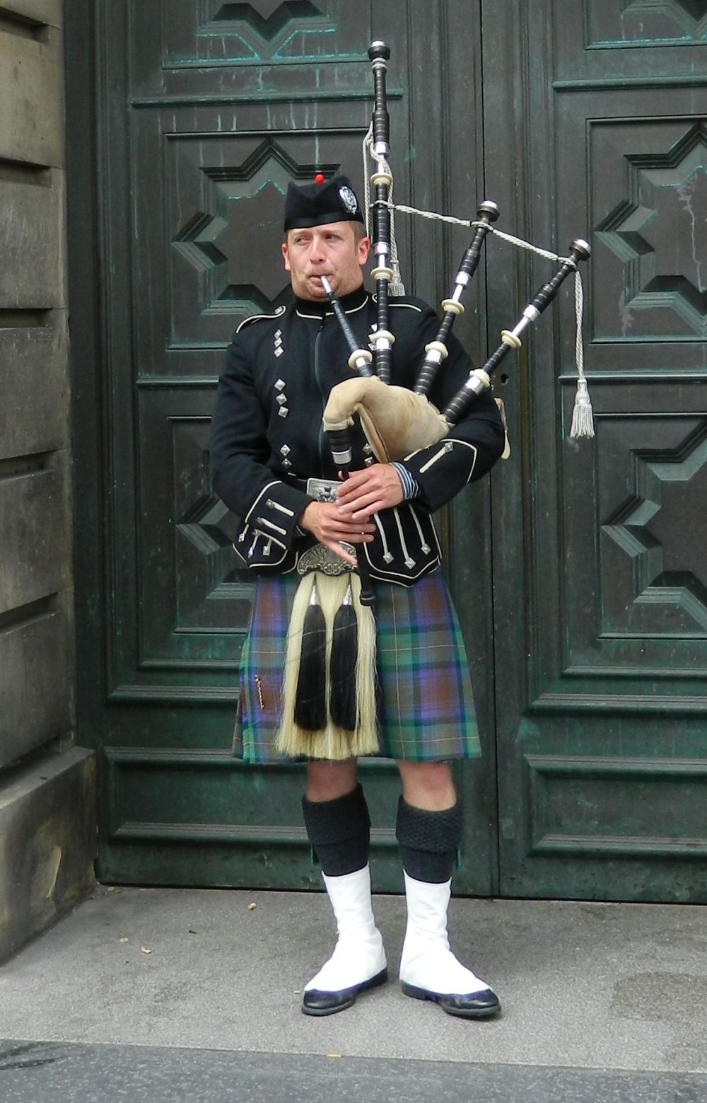 3.smBagpipes