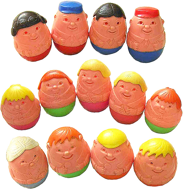 weebles-wobble